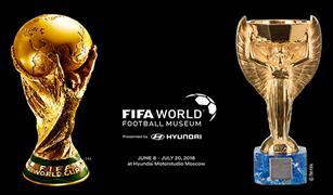 هيونداي تقدّم أسطولاً من مركباتها إلى بطولة كأس العالم لكرة القدم بروسيا وملعب هيونداى مسابقة جماهيرية