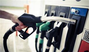 سائقو السيارات في صربيا يعطلون المرور احتجاجا على ارتفاع أسعار الوقود