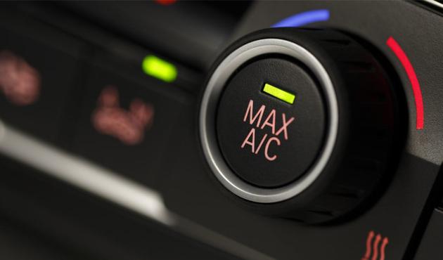 درجات الحرارة تعود للارتفاع اليوم.. افحص المياه بسيارتك قبل الانطلاق - الأهرام اوتو