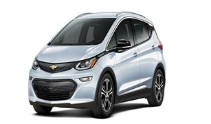 """""""جنرال موتورز"""": نحن نقود سوق السيارات الكهربائية في أمريكا والصين"""