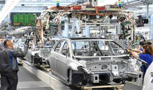 خروج بريطانيا من الاتحاد الأوروبي قد يقضي على صناعة السيارات داخلها