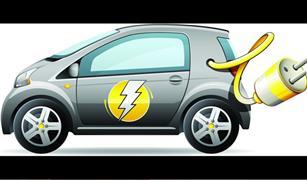 مسروجة: مصر لديها فرصة ذهبية لتكون مركزا لتصنيع السيارات الكهربائية