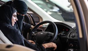 فورد تقدم نصائح للسعوديات في اختيار السيارة