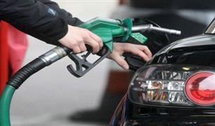 تعرف  على    مسببات يمكن تفاديها بسهولة تؤدى زيادة استهلاك الوقود