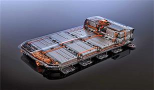 فولكس فاجن تعمل على إنتاج بطارية للسيارة الكهربائية تسير 750 كم بشحنة واحدة