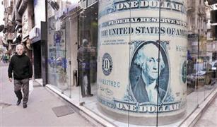 هل يؤثر تثبيت الدولار الجمركي على أسعار السيارات؟