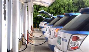 اللواء حسين مصطفى يحذر من السيارات الكهربائية المستعملة