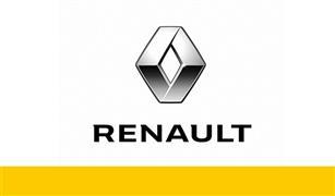 تطبيقا  لأغادير :رينو تفرج عن 801 سيارة   وتعفى من 45 مليون جنية فى الشهر الماضى  والاسعار فى ارتفاع!!