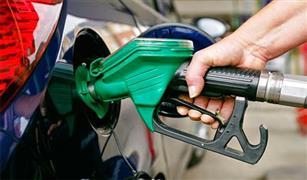 كيف تكتشف أنك تستخدم بنزين لسيارتك مخلوط بالماء.. وما الحل؟