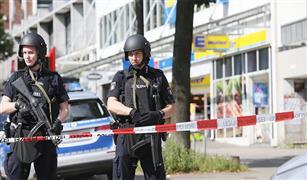 شرطة مدينة هامبورج تبدأ فرض مناطق حظر تسيير سيارات الديزل