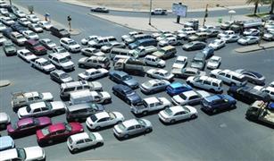 إجراءات لتسهيل المرور
