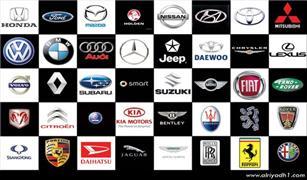 صعود طفيف.. قائمة بأحدث أسعار جميع موديلات السيارات في مصر