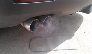ماذا تفعل إذا شككت أن موتور سيارتك خفيف