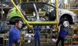 إيران تطالب شركات السيارات بعد الخضوع لتهديدات أمريكا واستمرار التصنيع على أراضيها