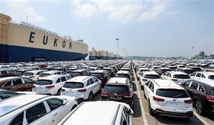في قلعة التصنيع.. ارتفاع مبيعات السيارات المستوردة في كوريا الجنوبية
