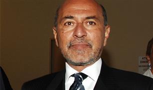 """""""أرتوك أوتو"""" تقاضي """"فولكس فاجن"""".. وتؤكد: مستمرون كوكلاء وحيدون لسكودا في مصر"""