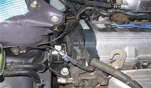أسباب تلف كراسي المحرك وكيفية إصلاحها