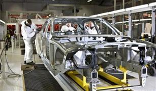 الزيني: في هذه الحالة ستأتي شركات السيارات العالمية للاستثمار في مصر