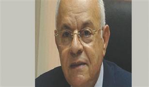 أبو اليزيد: 110 ملايين جنيه تعويضات مجمعة تأمين القطارات والمترو