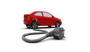 خبراء يكشفون شروط الشركات للتأمين على السيارات الكهربائية