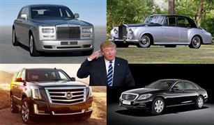 الاتحاد الأوروبي: الرسوم الأمريكية على واردات السيارات تكلف أمريكا 14 مليار دولار