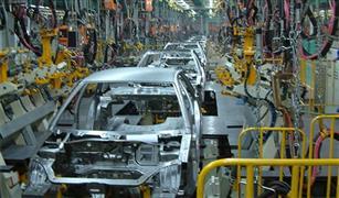 كوريا الجنوبية تطلب من أمريكا إعفائها من الرسوم الجديدة على السيارات
