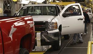رغم الحرب التجارية.. مبيعات السيارات الأمريكية تحقق أعلى زيادة منذ 3 سنوات