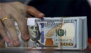وزير المالية : استمرار تثبيت سعر الدولار الجمركي خلال شهر اغسطس