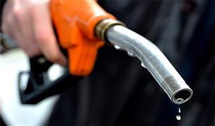 نصائح ذهبية من خبير في توفير استهلاك البنزين بسيارتك