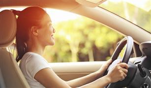 احترس من تأثير الطقس الحار على سيارتك.. تعرف على درجة الحرارة اليوم