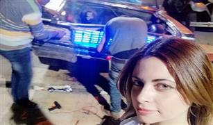 """بالفيديو حصريا لاوتو.. هنا صنعت سيارة محمد رمضان """"البسين"""" في كليب الملك وهكذا كان شكلها"""