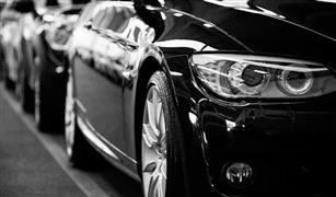 3 مميزات في السيارات الحديثة تكاد تكون بلا جدوى!
