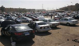 بالفيديو.. المدير التنفيذي لسوق السيارات المستعملة:جنون الاسعار سبب الركود