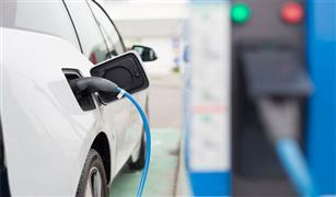 نيو الصينية للسيارات الكهربائية تقدم طلب اكتتاب بقيمة 1,8 مليار دولار في نيويورك