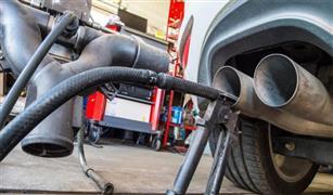 16 مليار دولار غرامات في انتظار شركات السيارات الأوروبية إذا خالفت معدلات العوادم الجديدة