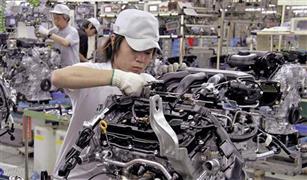 ارتفاع مبيعات السيارات الصديقة للبيئة في كوريا الجنوبية خلال الربع الأول من العام