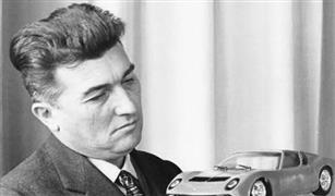 إهانة كانت السبب في ظهور  لامبورجيني أشهر شركة للسيارات الفارهة