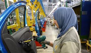 صناعة السيارات تنقذ الاقتصاد المغربي من التراجع .. وتحقق 73 مليار جنيه