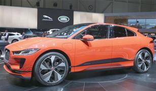 السيارات الكهربائية الألمانية تسحب البساط من تسلا الأمريكية