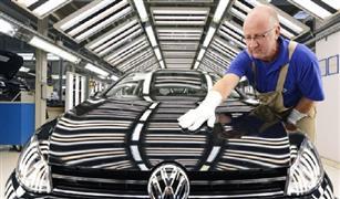 فولكس فاجن تستثمر مليارات اليورو في سيارات متصلة بشبكات الكترونية