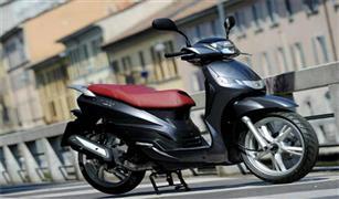 أوبر تعتزم الانتقال من استخدام السيارات إلى الدراجات الكهربائية في الرحلة القصيرة داخل المدن