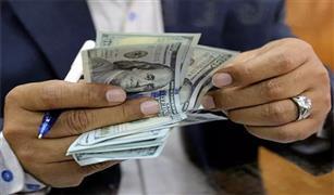 وزير المالية : استمرار تثبيت سعر الدولار الجمركي خلال شهر سبتمبر عند 16 جنيها
