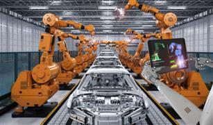 عبد المنعم القاضي: الإنتاج الحربي يمتلك قدرات هائلة لتغيير واقع صناعة مكونات السيارات