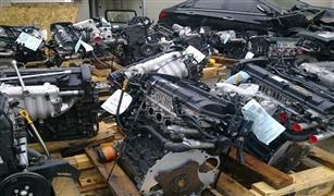 رامي جاد: أصحاب مصانع السيارات المشتكين من خفض الجمارك لا يلومون إلا أنفسهم