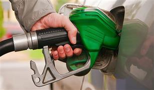 دراسة : التلاعب في اختبارات كفاءة الوقود كلفت سائقي أوروبا مليارات اليوروات العام الماضي