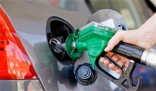 الكيميائي مدحت يوسف يكشف حقيقة غش البنزين بالماء أو الكحول في بعض المحطات