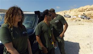 أحدث قائدة في رالي تالون: اليوم حققت حلم حياتي| فيديو