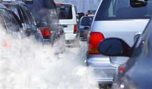 اختبارات أوروبية جديدة خاصة بانبعاثات السيارات