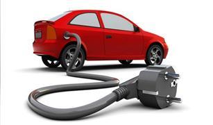 رامي جاد: السيارات الكهربائية ستكون مفيدة لهؤلاء فقط في مصر