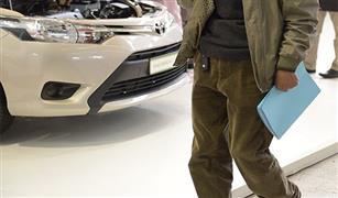6 حالات ترفض فيها شركات التأمين تعويض قائد السيارات؟